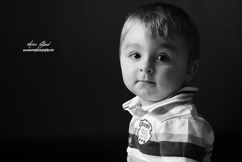 séance photo famille poitiersphoto famille poitiers, photographe enfant poitiers, photographe bébé poitiers, photographe 86, photographe poitiers