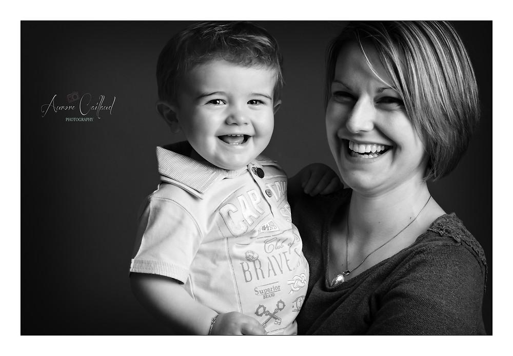 photo famille poitiers, photographe enfant poitiers, photographe bébé poitiers, photographe 86, photographe poitiers