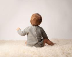 photographe-bébé-poitiers