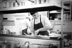 photographe-culinaire-poitiers