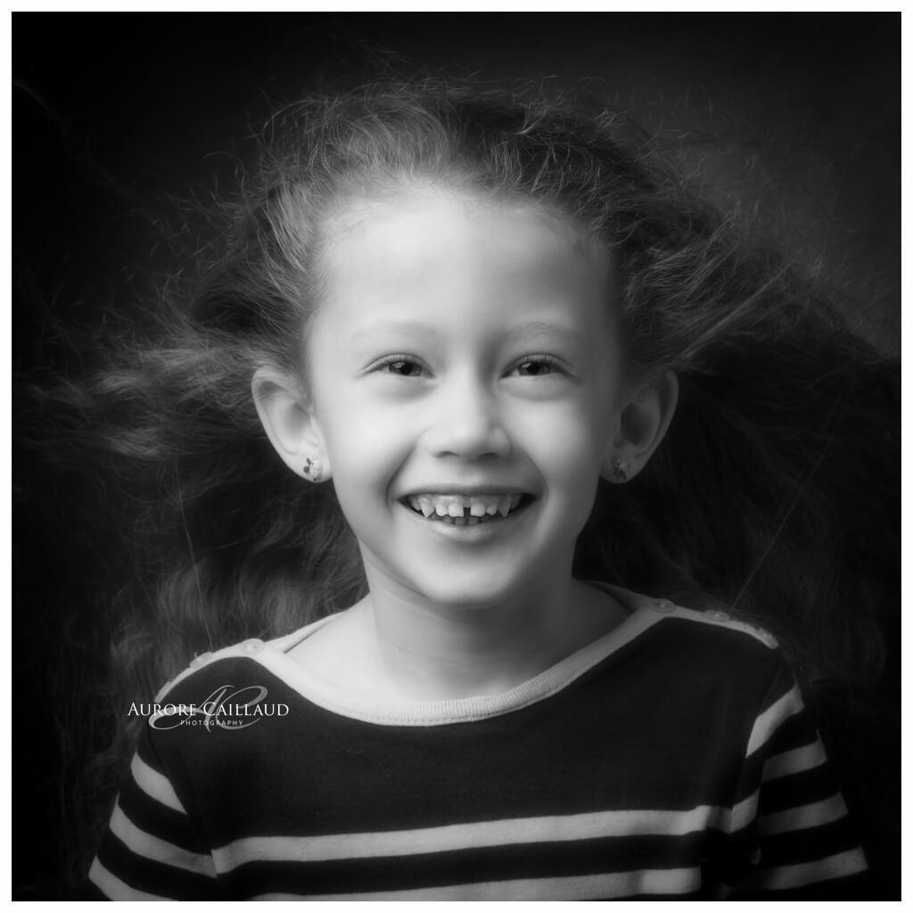 photographe-enfant-poitiers