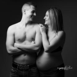 photo-couple-poitiers