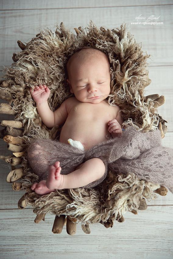 photographe bébé, phographe bébé poitiers, photographe enfant poitiers, Photographe vienne, 86