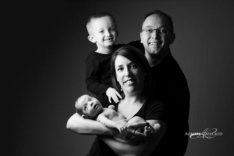 photographe-famille-poitiers