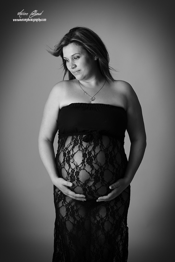 photographe femme enceinte poitiers, photographe poitiers, photographe 86