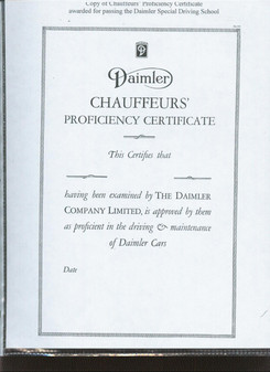 chauffeurs_proficiency_certificate.jpg