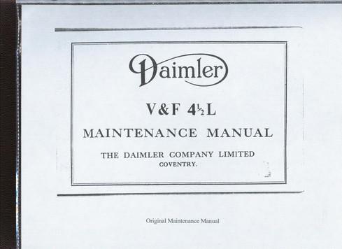 maintenance_manual.jpg