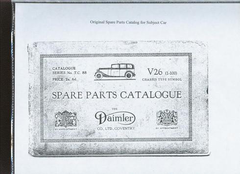 spare_parts_catalog.jpg