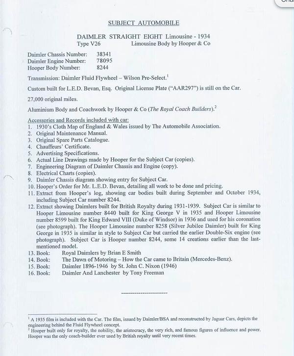 Daimler Corrected Engine Number 2.png