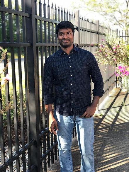 Siva Kumar Gupta