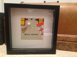 BALL ROOM.JPG