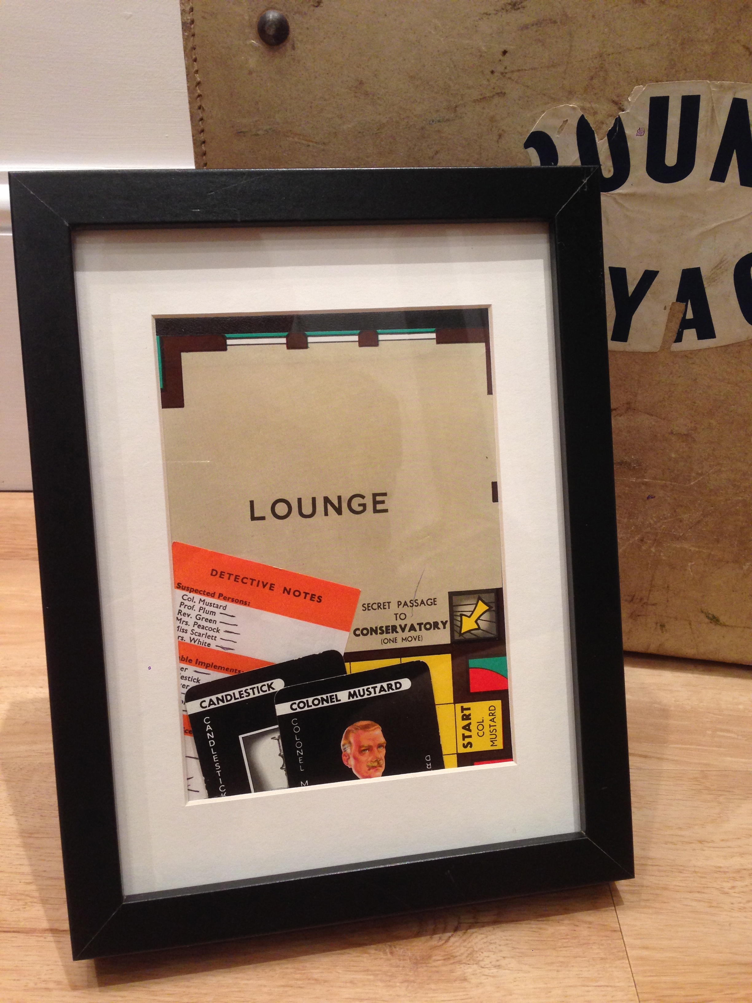 mustard, candlestick, lounge.jpg