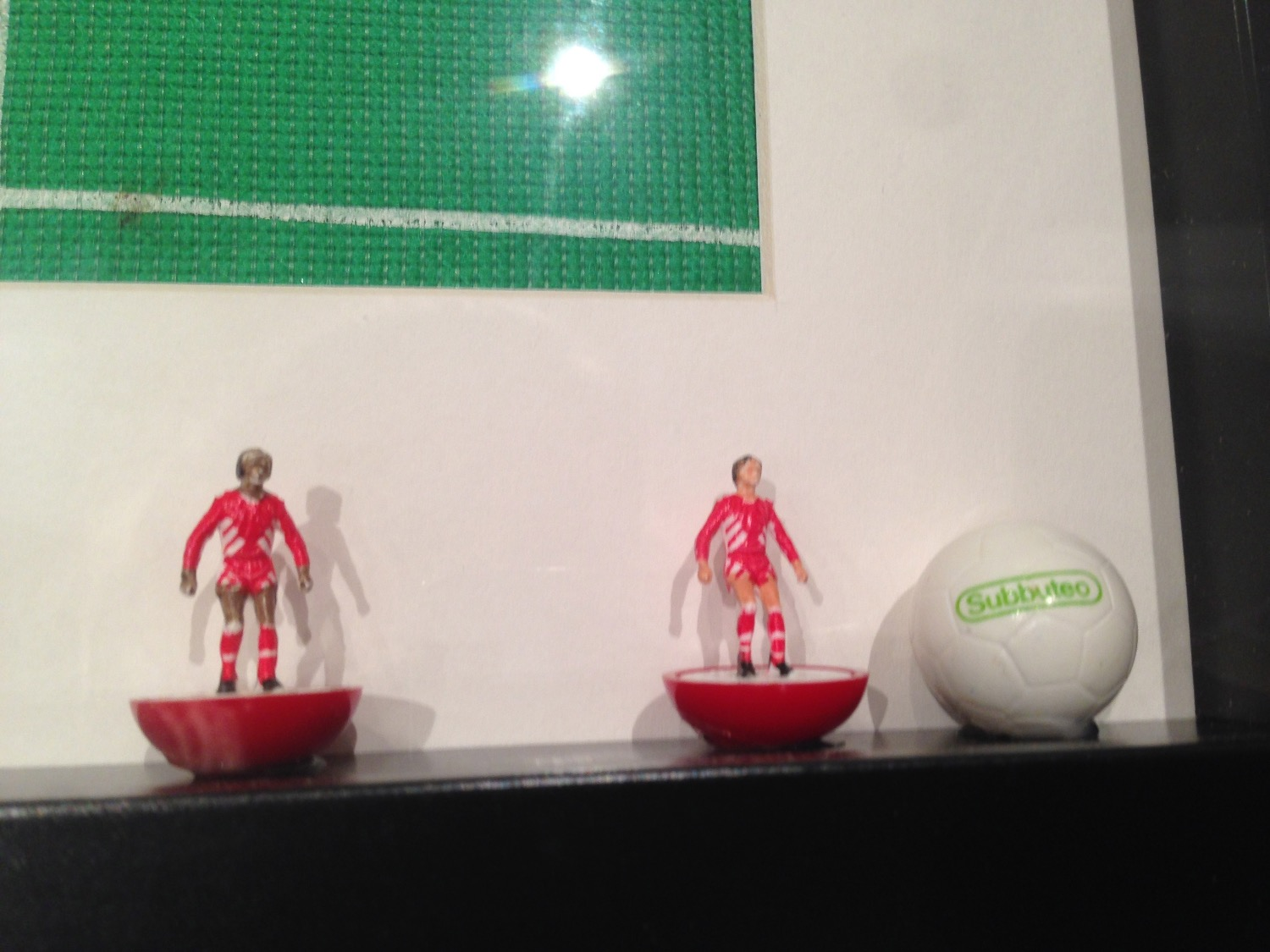 SUBBUTEO - 1_edited