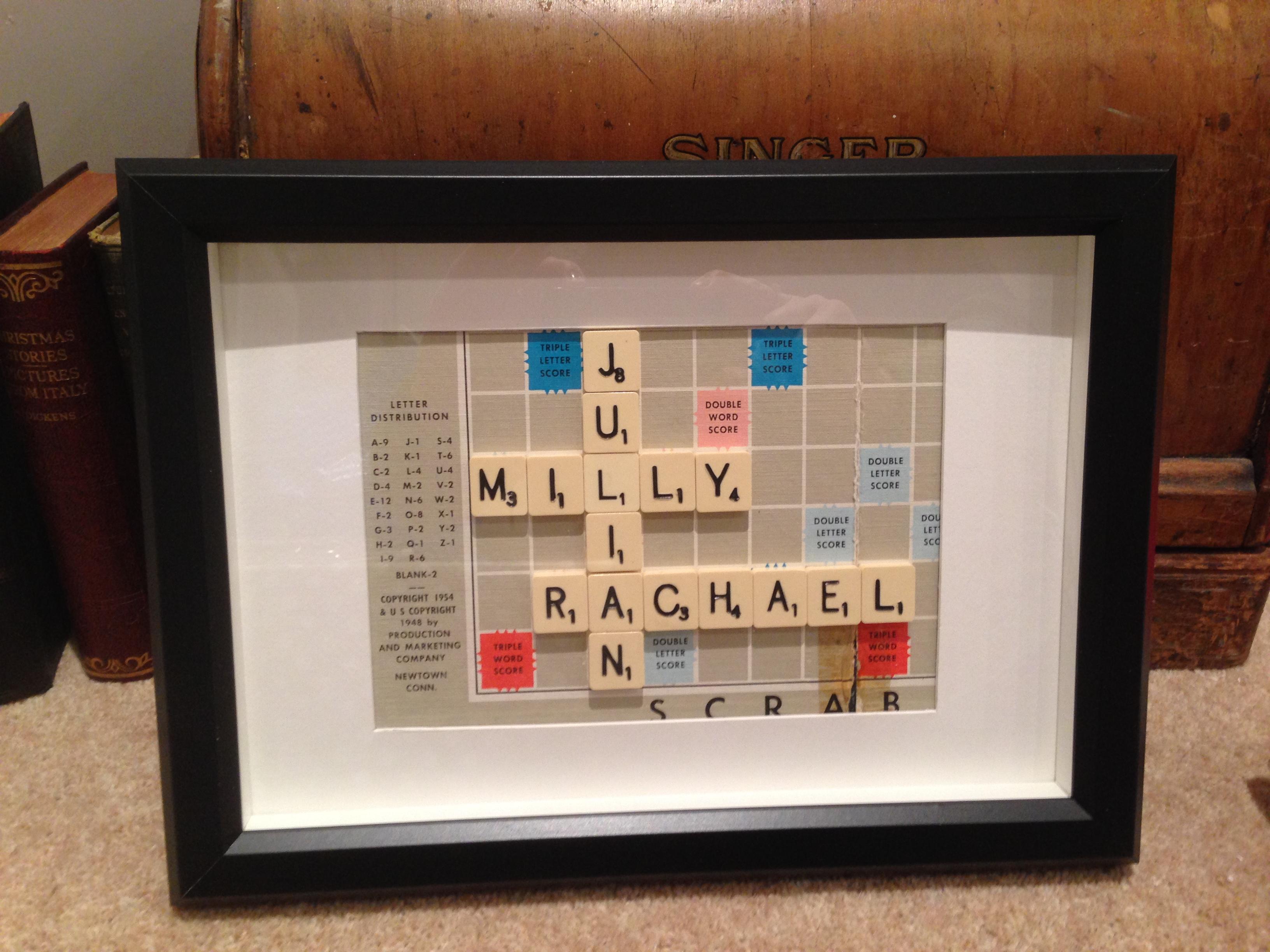RACHAEL, MILLY, JULIAN.JPG