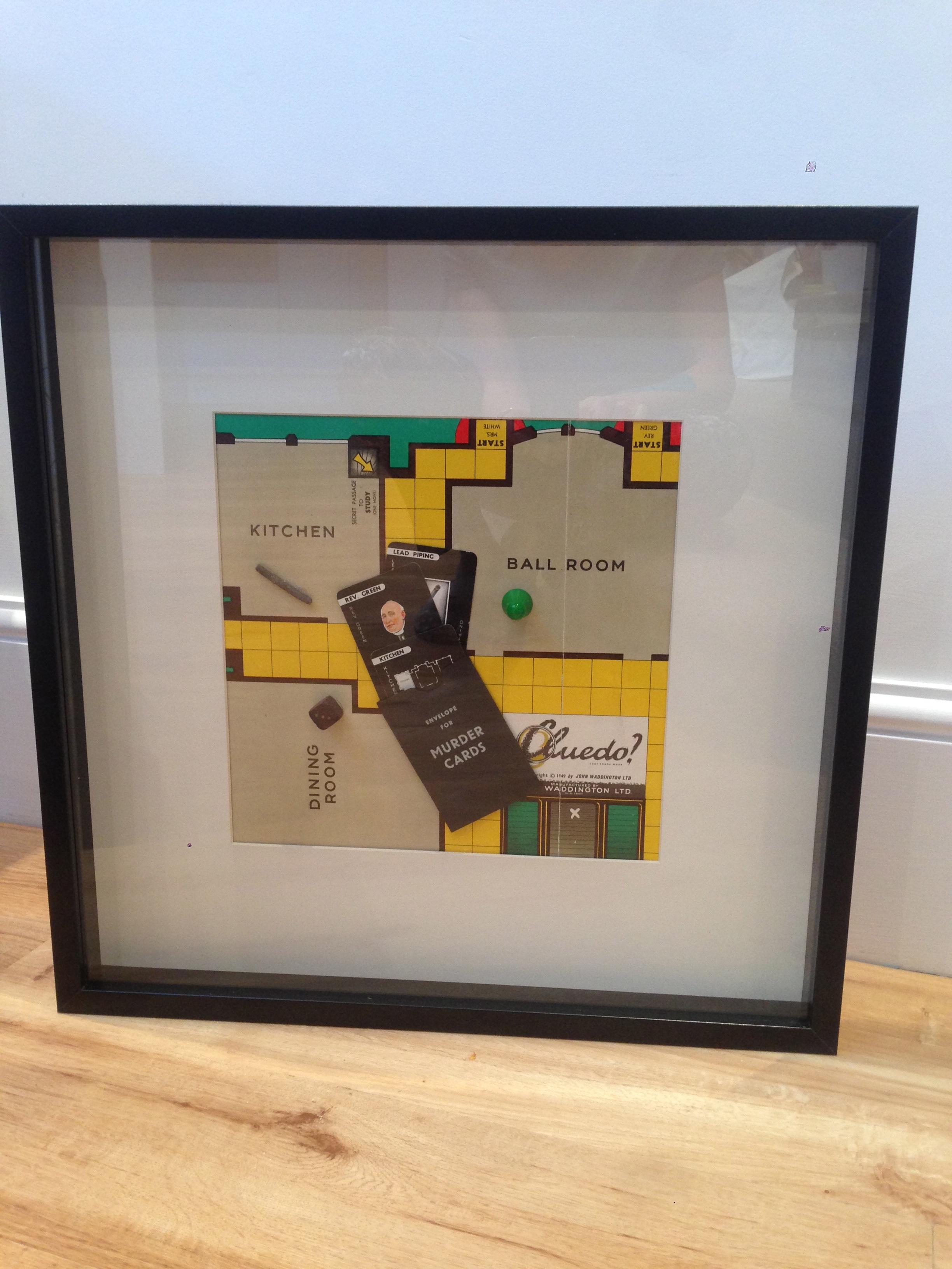 LARGE 50x50 Cluedo frame.jpg
