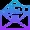 Letter Opener.png