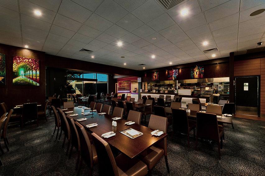 Buckleys Dining Room.jpg