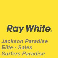 Ray White Jackson Paradise.png