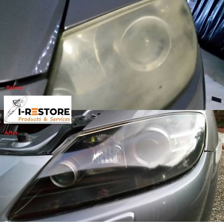 i-Restore Head light Comparison.jpg