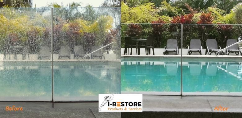 i-Restore Pool Glass Comparison .jpg