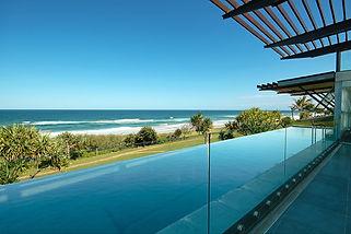 beach-style-pool.jpg