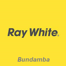 Ray White Bundamba.png