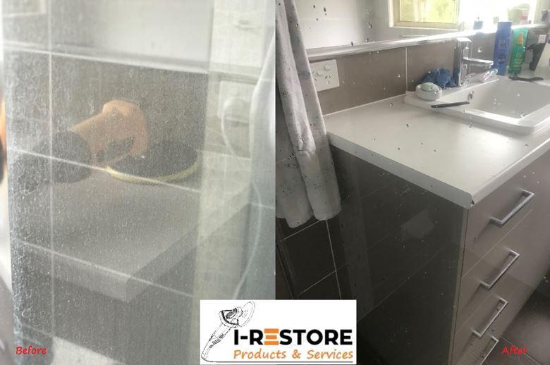 i-Restore Shower Glass Comparison.jpg