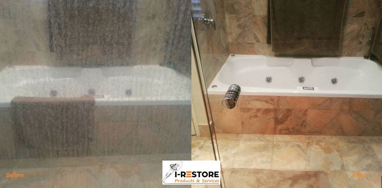 i-Restore Bathroom Glass Comparison.jpg