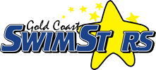 Gold-Coast-SwimStars-Logo-Small-Trans.pn