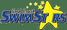 Gold-Coast-SwimStars-Logo-Small-Trans.pn