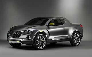Hyundai 4x4.jpg