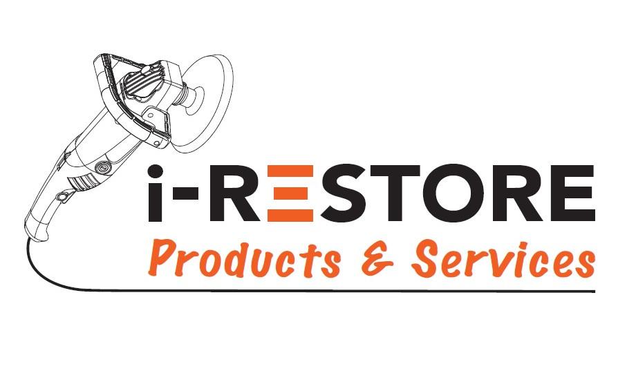 i-Restore Logo.jpg
