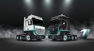 Merc Trucks.jpg