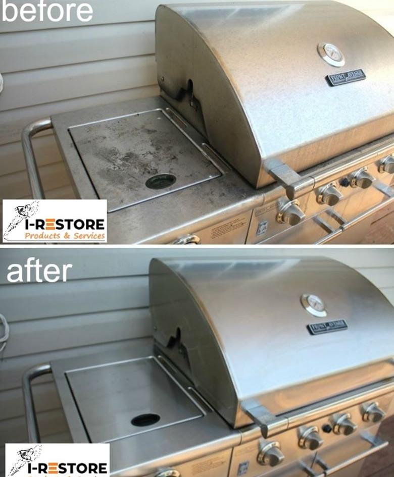 i-Restore Stainless Bar-B-Que.jpg