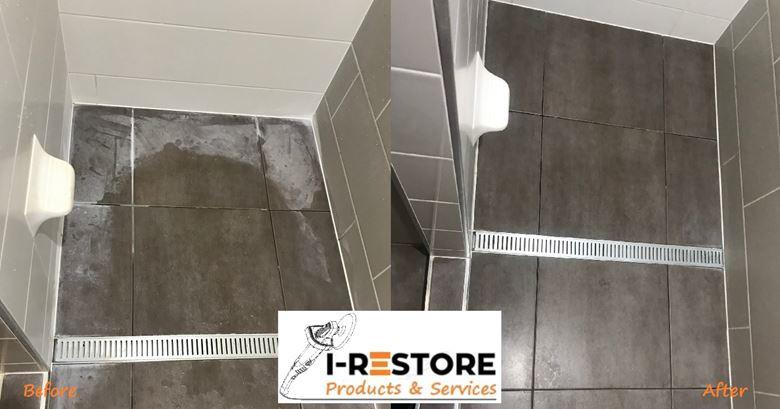i-Restore Tiles.jpg