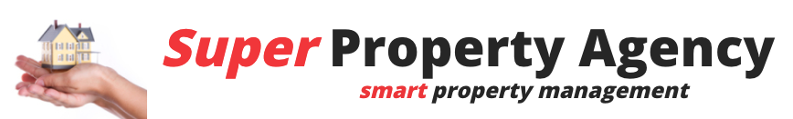 Super property Agency.png