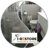 i-restore s pic logo.jpg