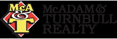 McAdam_Tunbull.png