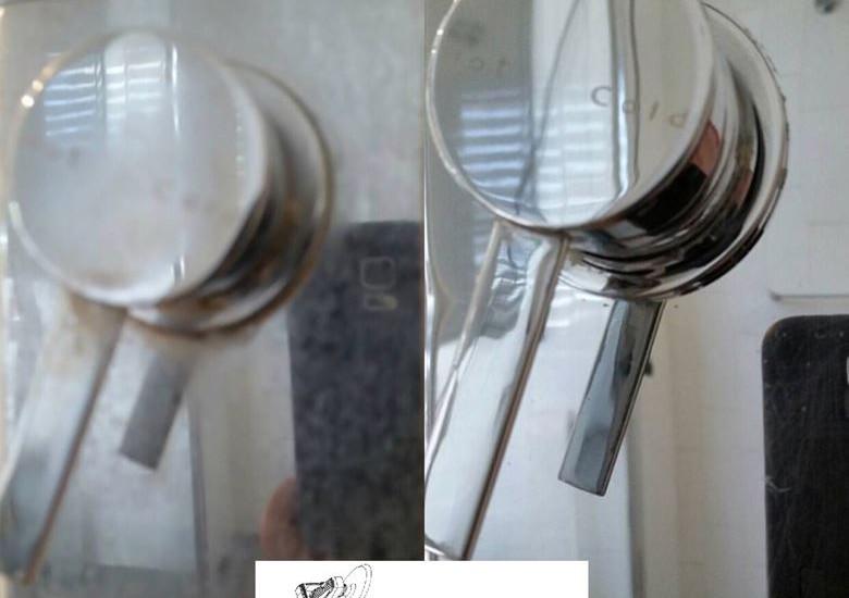 i-Restore Shower Tap Comparison.jpg