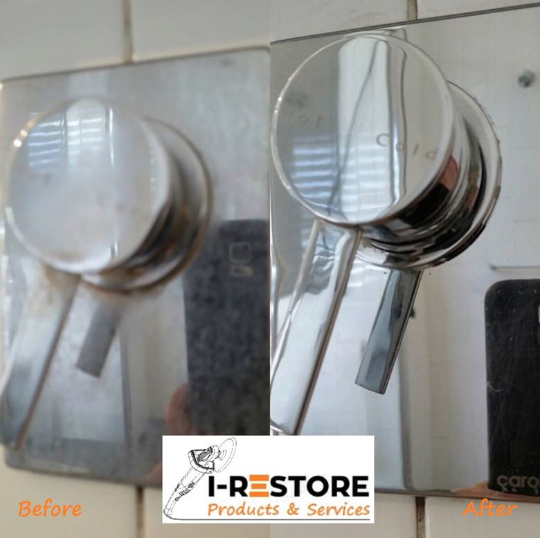 i-Restore Shower Tap Comparison.jpg