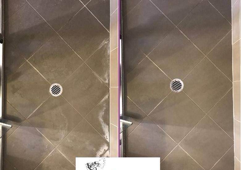i-Restore Salt Damaged Tiles.jpg