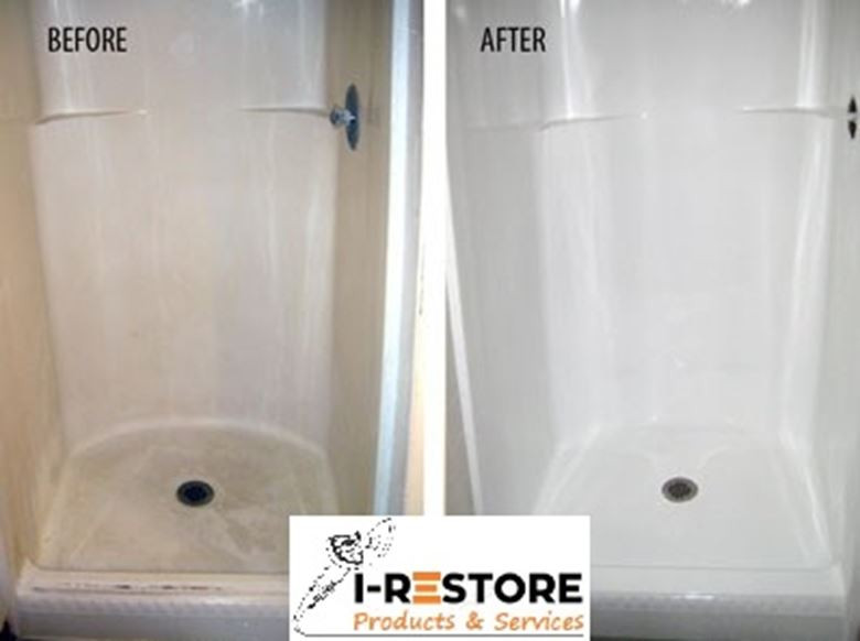 i-Restore Acrylic Shower Bay.jpg