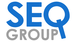 SEQ Group Logo.png
