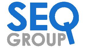 SEQ Group Logo.png