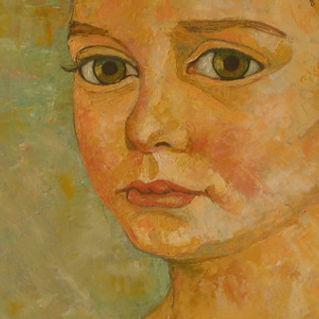 Portraits-Gaetano.jpg