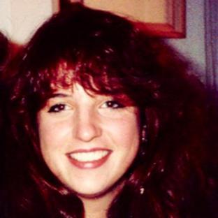 Gina Markese
