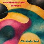 File Under Kool -3000x3000.jpeg