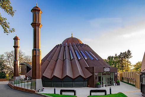 Mubarak-Mosque.jpg