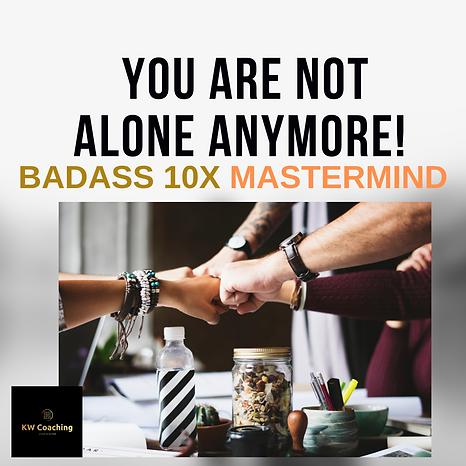 BadAss 10X Mastermind.png