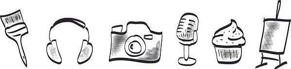 kunstbendeillustratie1.jpg